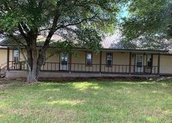 La Grange #29880145 Foreclosed Homes