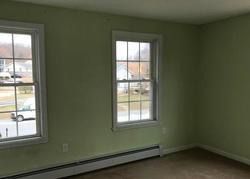 Worcester #29880168 Foreclosed Homes