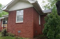 Little Rock #29880369 Foreclosed Homes