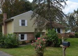 Lancaster #29880370 Foreclosed Homes