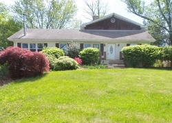 West Milford #29880377 Foreclosed Homes