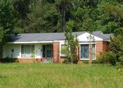 Crossett #29880512 Foreclosed Homes
