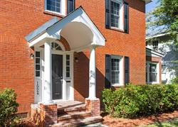 Wilmington #29880570 Foreclosed Homes