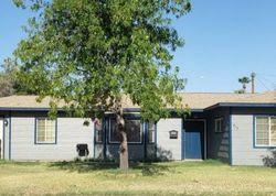 Mesa #29880586 Foreclosed Homes