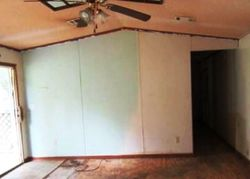 La Highway 444, Livingston, LA Foreclosure Home