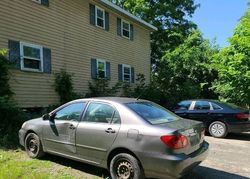 Schenectady #29880798 Foreclosed Homes
