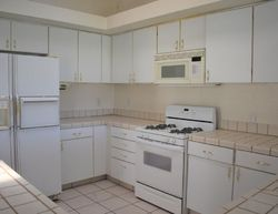 Thousand Palms #29880835 Foreclosed Homes