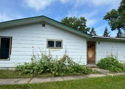 4th St Ne, Fosston, MN Foreclosure Home