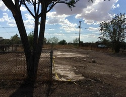 S Penn St Lot 12, Eloy, AZ Foreclosure Home