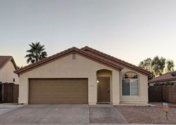 Chandler #29880987 Foreclosed Homes