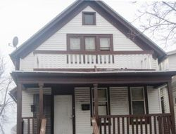 N 13th St, Milwaukee, WI Foreclosure Home