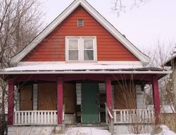 W Concordia Ave, Milwaukee, WI Foreclosure Home