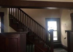 N 26th St, Milwaukee, WI Foreclosure Home