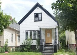 N 23rd St, Milwaukee, WI Foreclosure Home