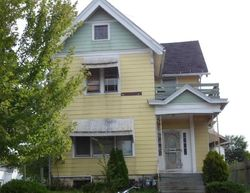 N 5th St, Milwaukee, WI Foreclosure Home
