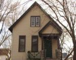 N 16th St, Milwaukee, WI Foreclosure Home