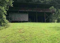 Ben T Huiet Hwy, Clarkesville