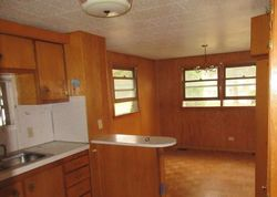 Osceola Mills #29882082 Foreclosed Homes