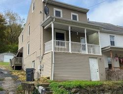 Dowdentown Rd, Pottsville, PA Foreclosure Home