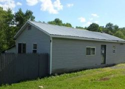 Westover #29882143 Foreclosed Homes
