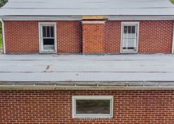 Banner Rd, Coeburn, VA Foreclosure Home