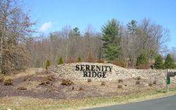 Serenity Dr, Blairsville