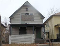 N 31st St # 5143, Milwaukee, WI Foreclosure Home