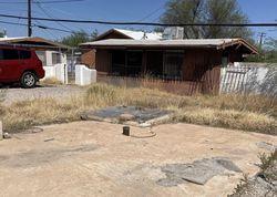 E Loretta Dr # 16, Tucson