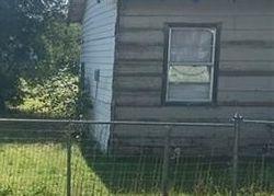 S Jackson St # 1, Altus, OK Foreclosure Home