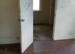S 12th St # 1137a, Milwaukee, WI Foreclosure Home