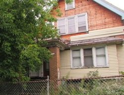 N Port Washington Rd # 3738, Milwaukee, WI Foreclosure Home