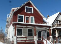 N 21st St # 3059, Milwaukee, WI Foreclosure Home