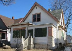 N 19th St # 3536a, Milwaukee, WI Foreclosure Home
