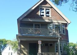 N 33rd St # 2823, Milwaukee, WI Foreclosure Home