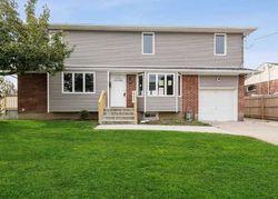 Deer Park #29901085 Foreclosed Homes