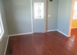 Syracuse #29910630 Foreclosed Homes