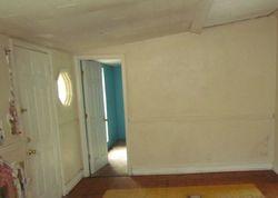 W Bramlett Rd, Greenville, SC Foreclosure Home
