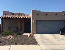 Gadsden #29912200 Foreclosed Homes