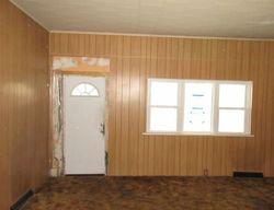 Altoona #29912831 Foreclosed Homes