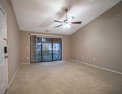 Trenton #29912866 Foreclosed Homes