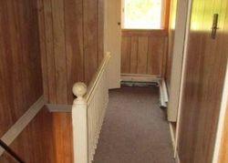 Auburn #29912928 Foreclosed Homes
