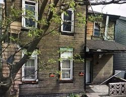 Freeland St, Pittsburgh