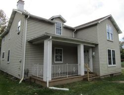 Balsinger Rd, Uniontown, PA Foreclosure Home