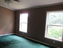 Bellefonte #29912973 Foreclosed Homes