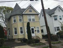 Kearny #29913032 Foreclosed Homes