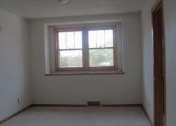 Chamberlain #29913217 Foreclosed Homes