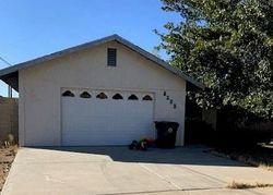 Kingman #29913272 Foreclosed Homes
