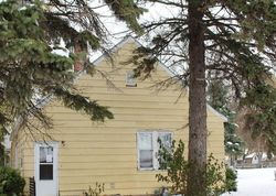 W Main St, Cottonwood, MN Foreclosure Home