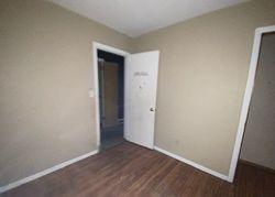 Pine St, Brainerd, MN Foreclosure Home