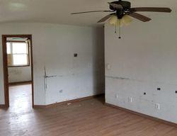 Cardinal Ln, Parsons, KS Foreclosure Home